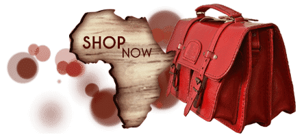 bags-satchels_shop_now_map