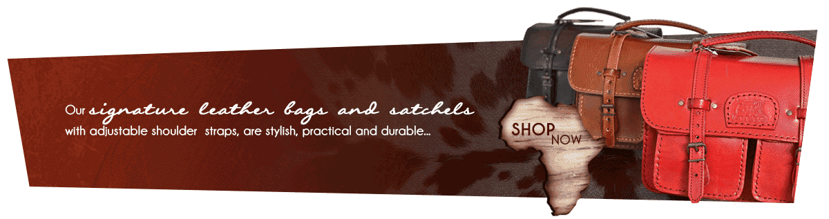 bags-satchelspage_banner_map