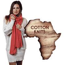 cotton-knits_map