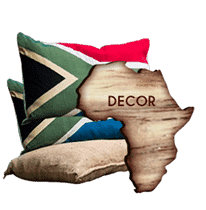 decor_map