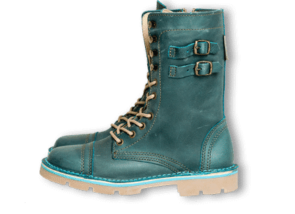 footwear_army_turquoise