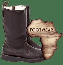 footwear_map