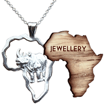 jewellery_map