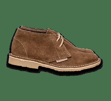 veldskoene_shoe-on-slider