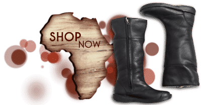 winter-boots_eskimo