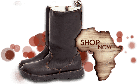 winter-boots_shop